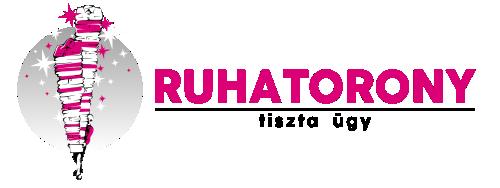 Ruhatorony